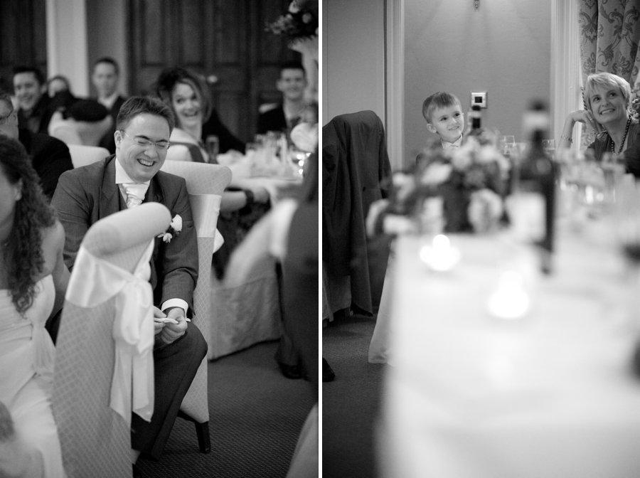 wedding photographer bedfordshire (9)