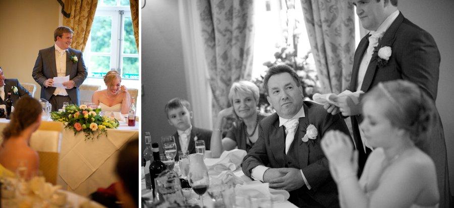 wedding photographer bedfordshire (8)