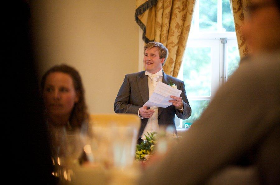 wedding photographer bedfordshire (7)