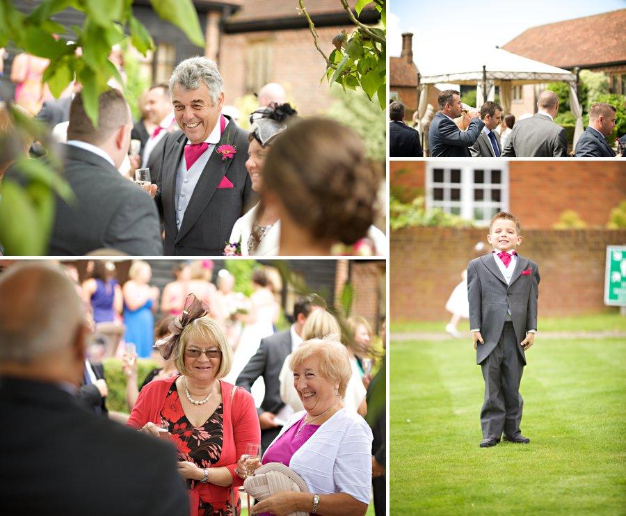 wedding photographer coltsfoot retreat (37)
