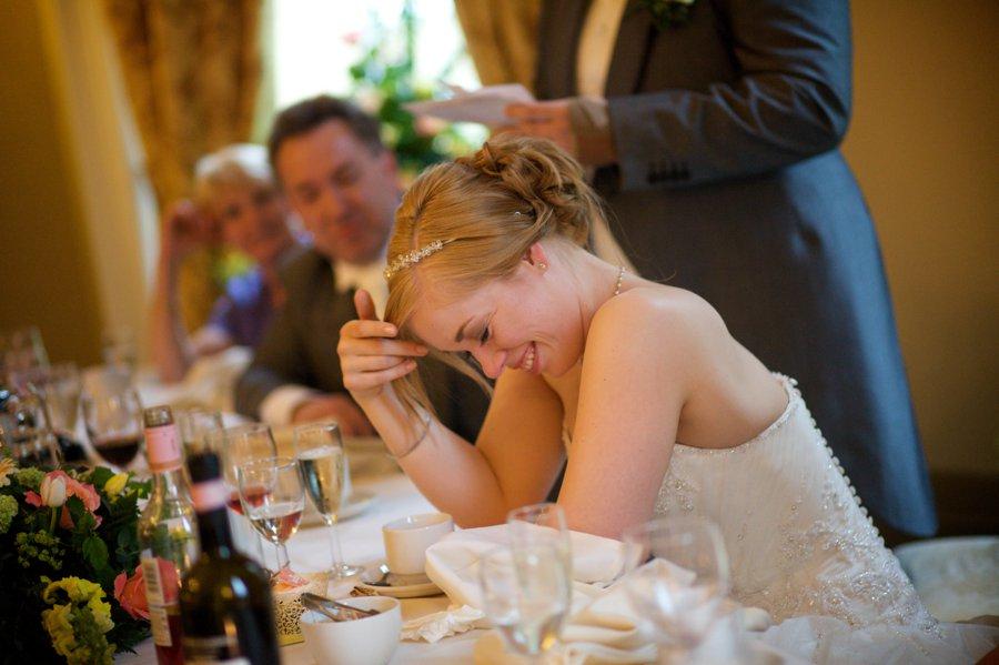 wedding photographer bedfordshire (6)