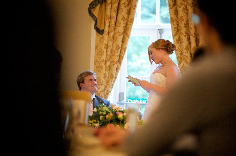 wedding photographer bedfordshire (5)
