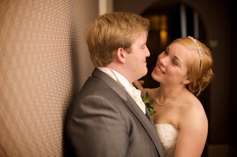 wedding photographer bedfordshire (4)