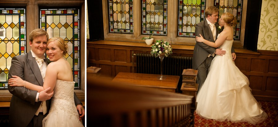 wedding photographer bedfordshire (3)