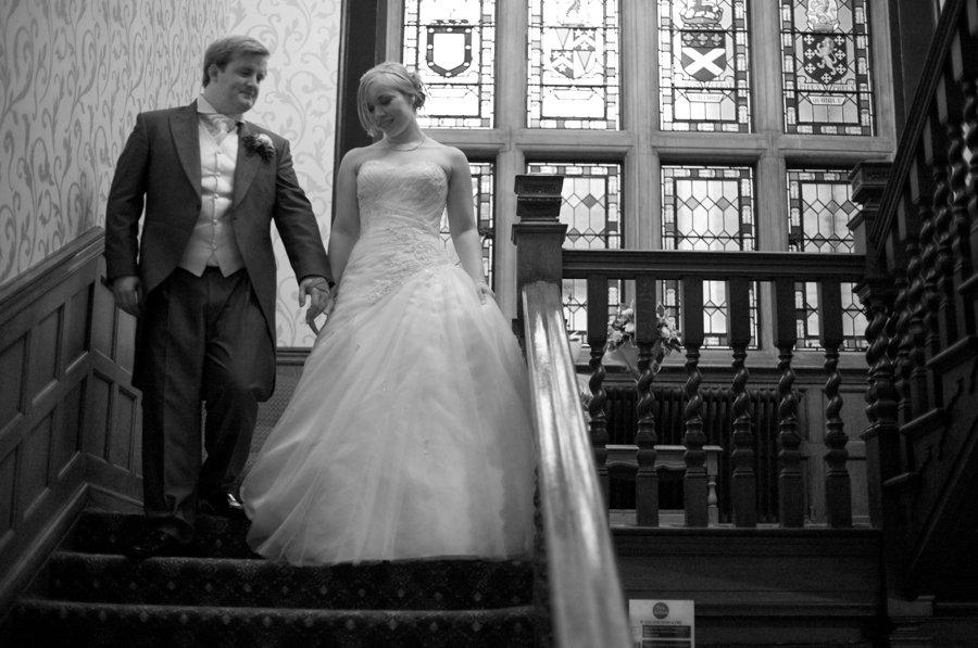 wedding photographer bedfordshire (2)