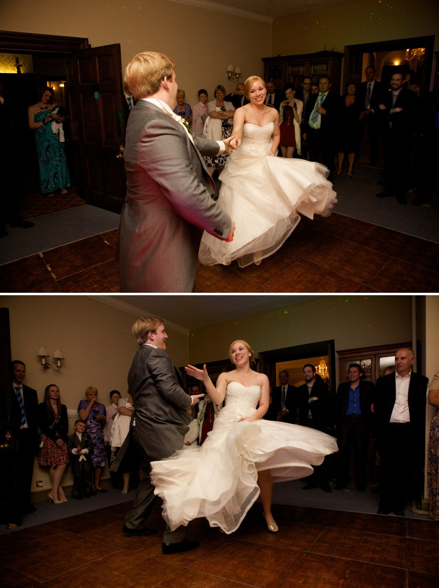 wedding photographer bedfordshire (1)