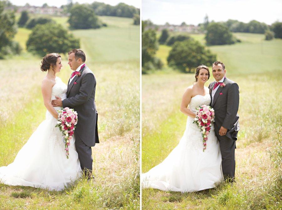 wedding photographer coltsfoot retreat (34)