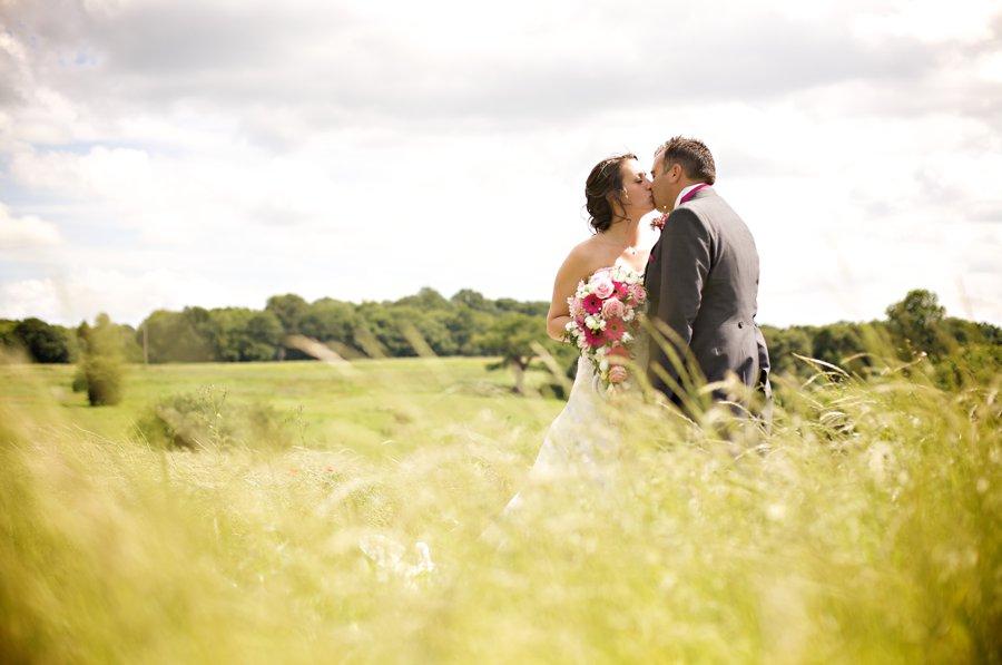 wedding photographer coltsfoot retreat (33)