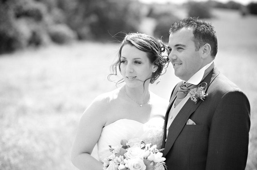 wedding photography coltsfoot retreat Daniel & Sarah (29)