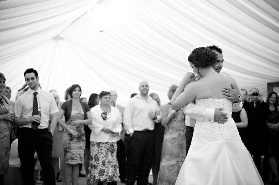 coltsfoot retreat wedding photographer (10)