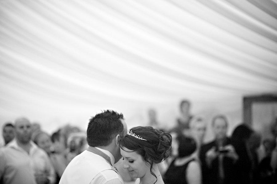 coltsfoot retreat wedding photographer (9)