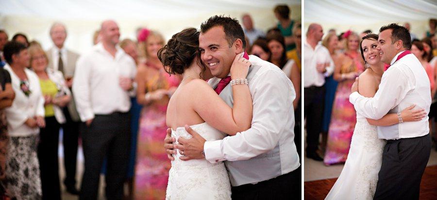 coltsfoot retreat wedding photographer (8)