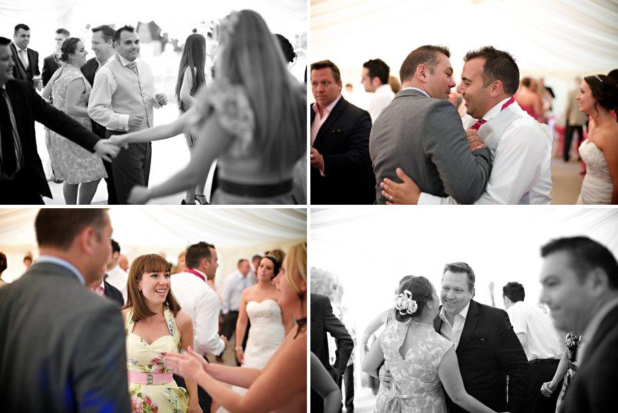 coltsfoot retreat wedding photographer (7)