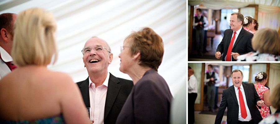 coltsfoot retreat wedding photographer (6)