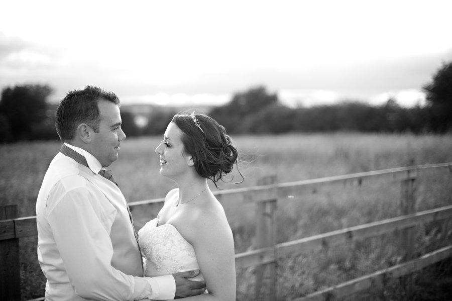 coltsfoot retreat wedding photographer (4)