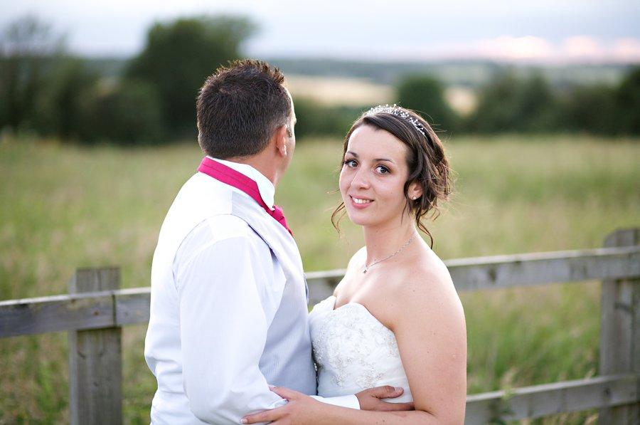 coltsfoot retreat wedding photographer (2)