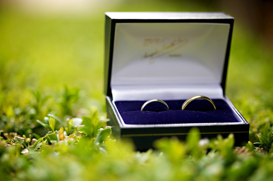 Wedding Photography The Swan Lavenham (95)