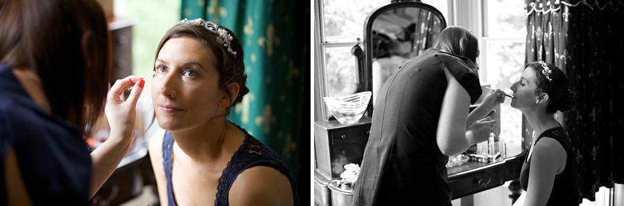 Wedding Photography The Swan Lavenham (92)