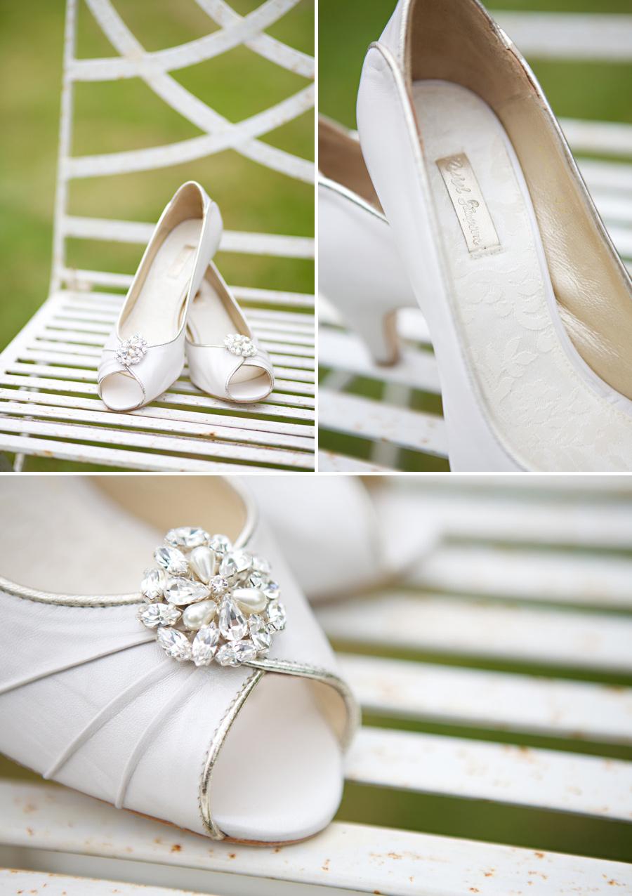 Wedding Photography The Swan Lavenham (90)