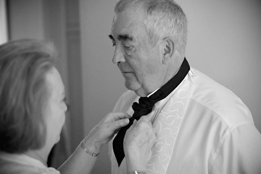 Wedding Photography The Swan Lavenham (88)
