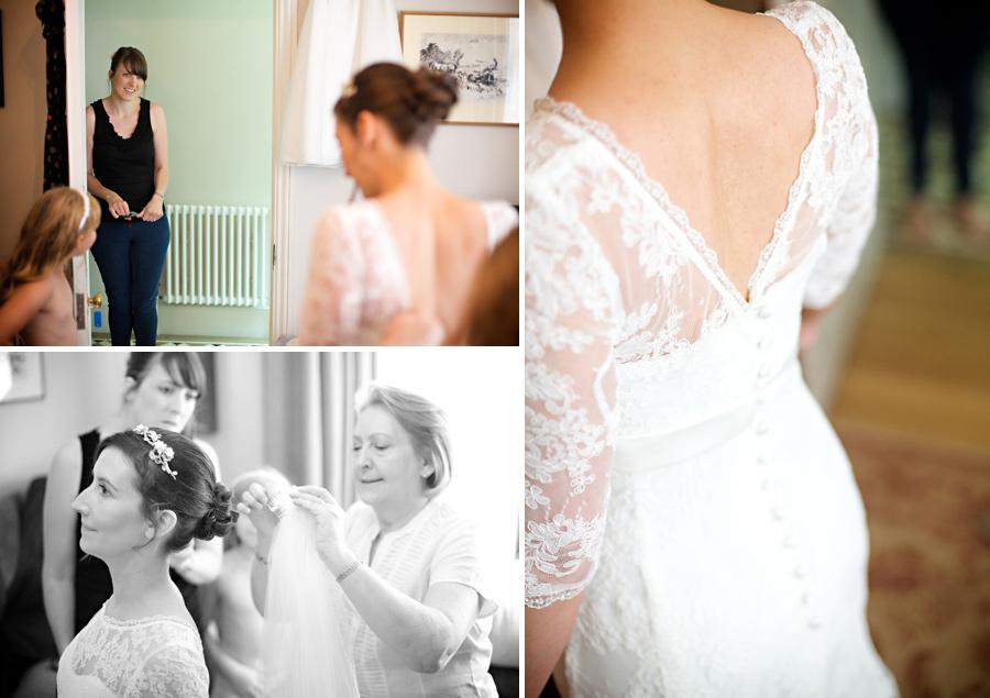 Wedding Photography The Swan Lavenham (87)