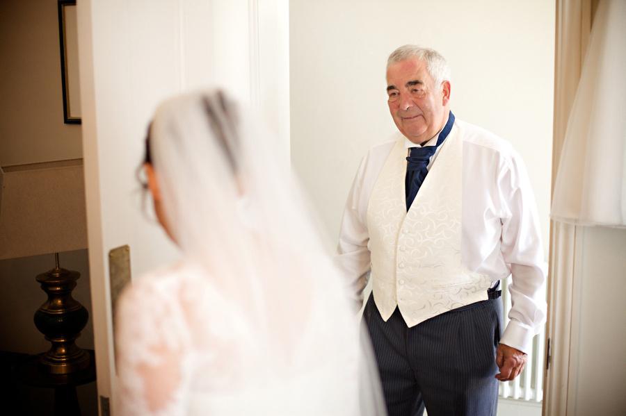 Wedding Photography The Swan Lavenham (86)