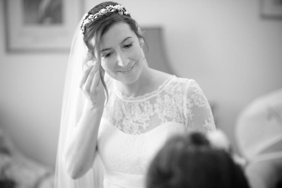 Wedding Photography The Swan Lavenham (85)
