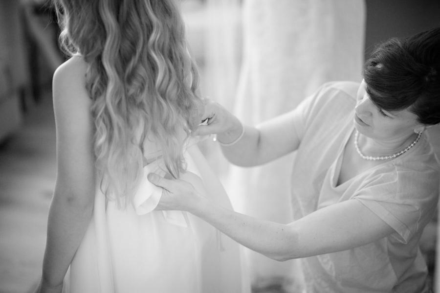 Wedding Photography The Swan Lavenham (84)