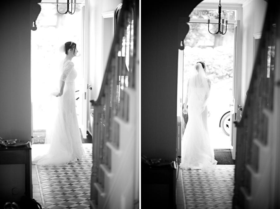 Wedding Photography The Swan Lavenham (83)