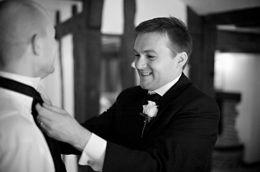 Wedding Photography The Swan Lavenham (82)