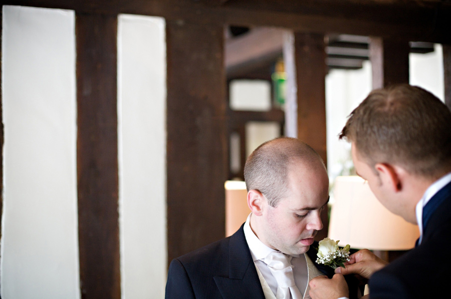 Wedding Photography The Swan Lavenham (80)