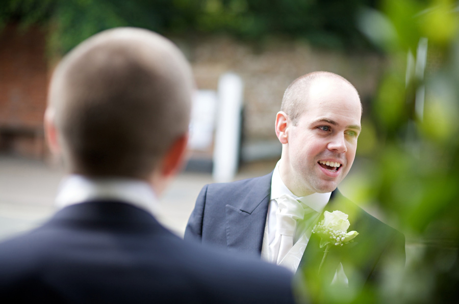 Wedding Photography The Swan Lavenham (78)