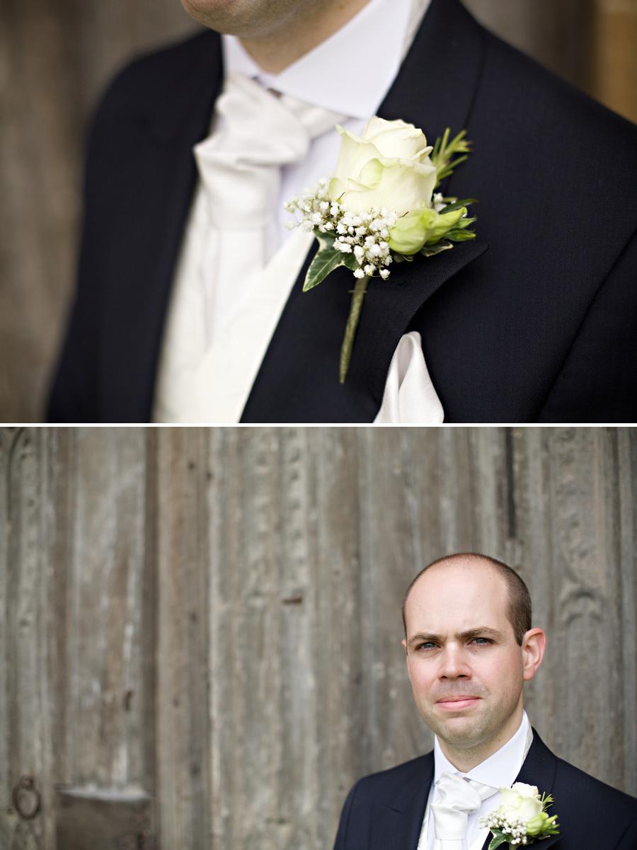 Wedding Photography The Swan Lavenham (75)