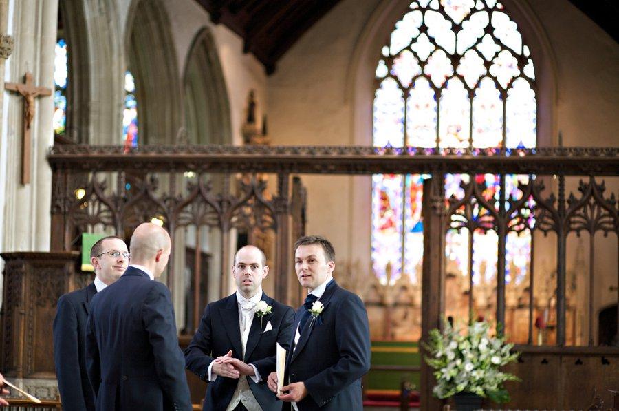 Wedding Photography The Swan Lavenham (73)