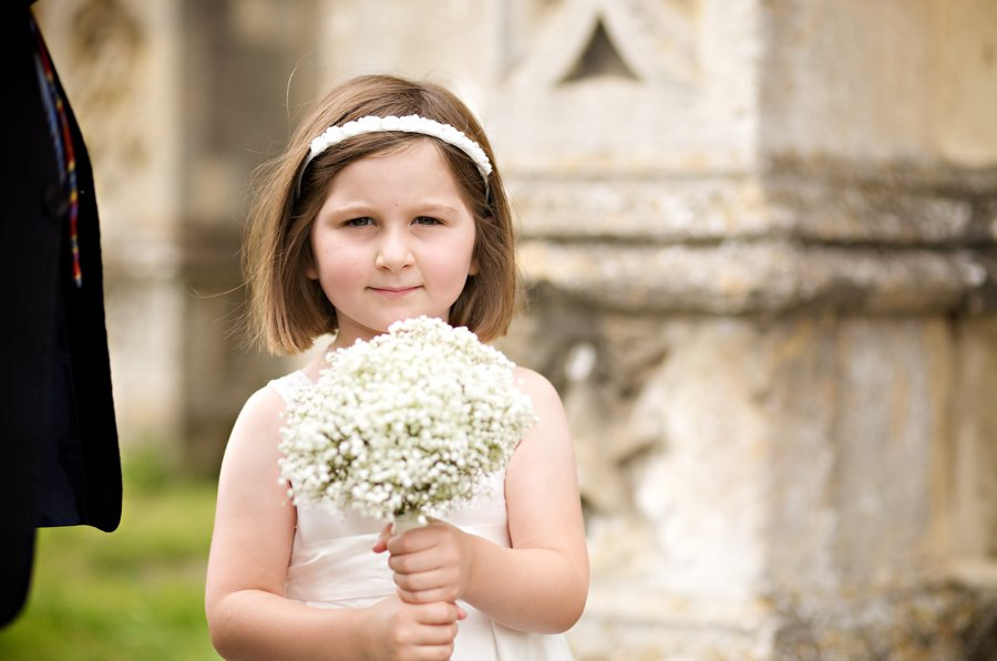 Wedding Photography The Swan Lavenham (71)