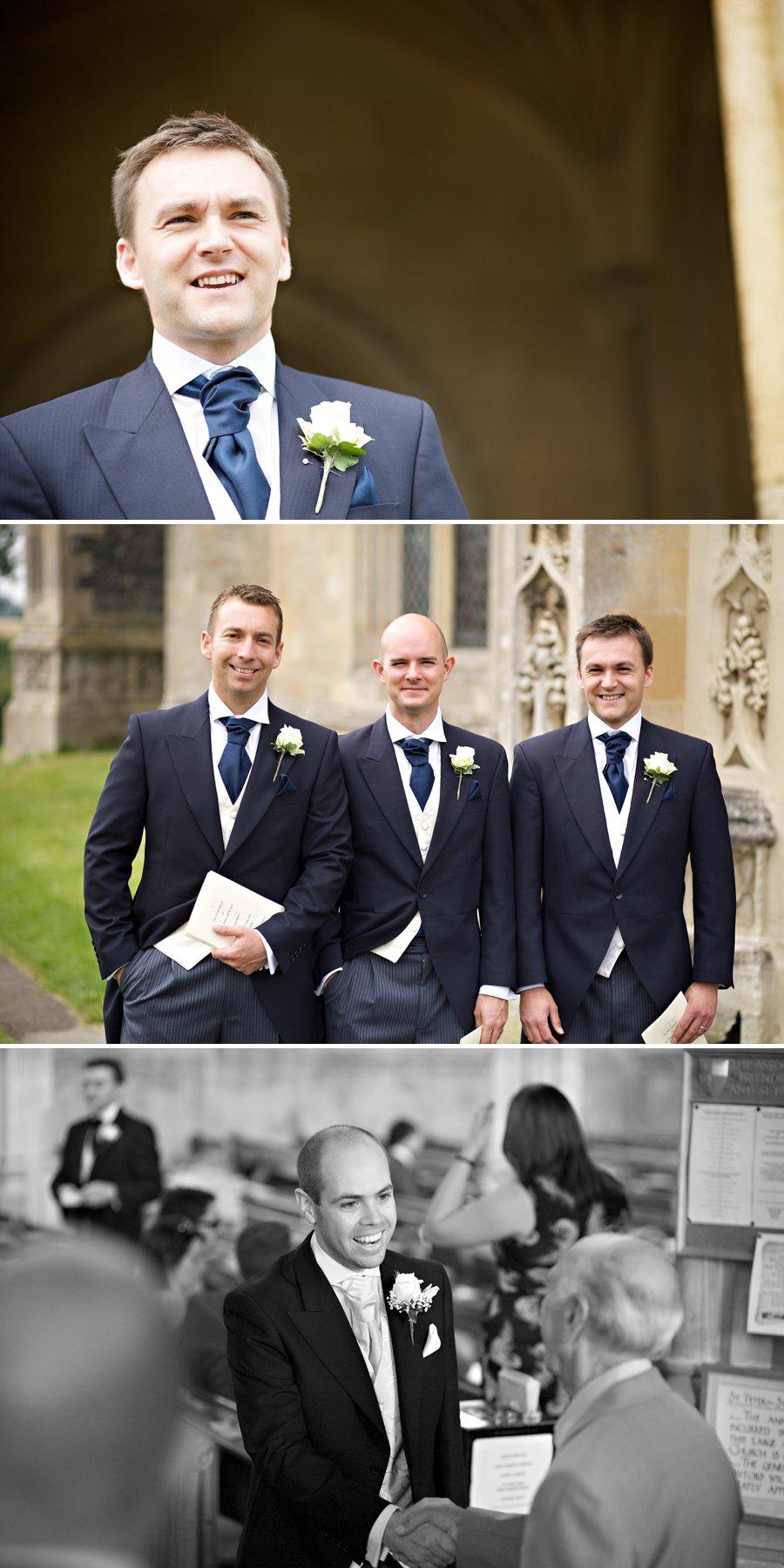 Wedding Photography The Swan Lavenham (70)