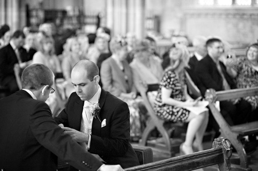 Wedding Photography The Swan Lavenham (69)