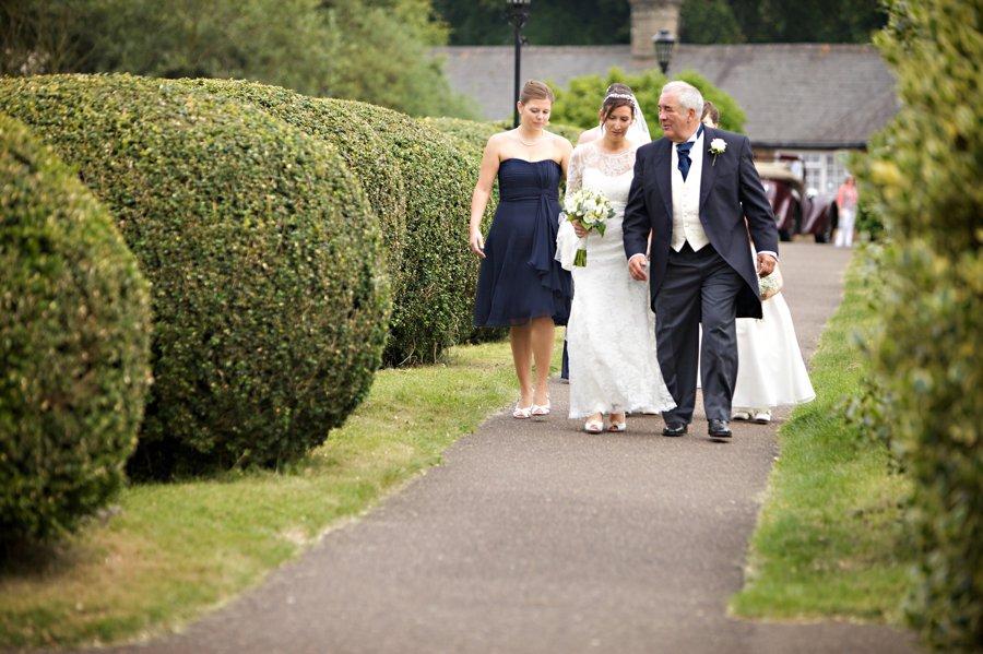 Wedding Photography The Swan Lavenham (68)