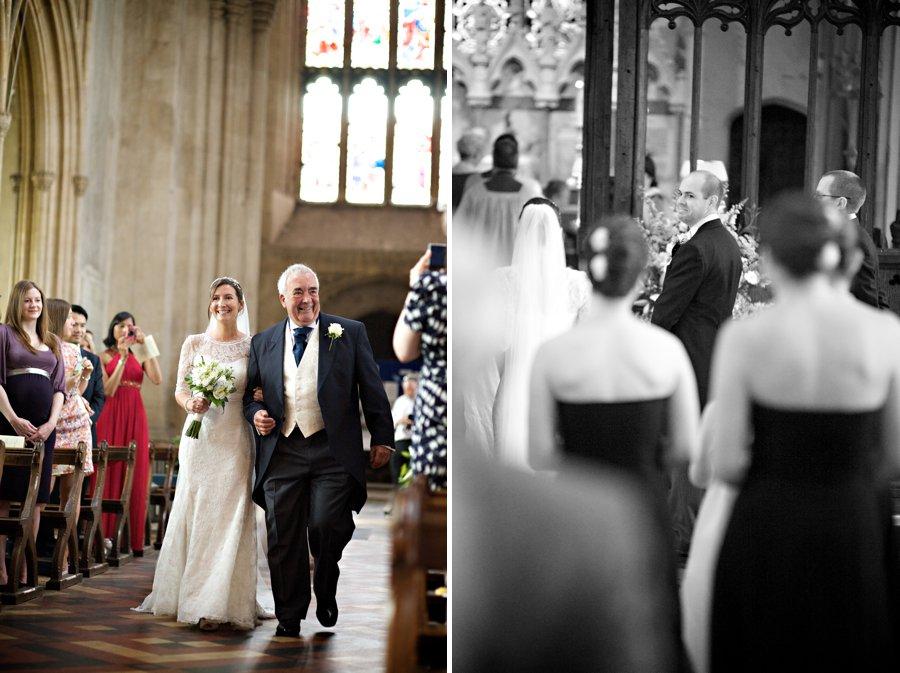 Wedding Photography The Swan Lavenham (66)