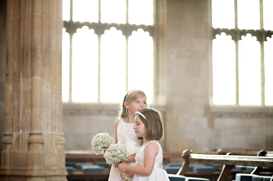 The Swan Lavenham Wedding Photography  (65)