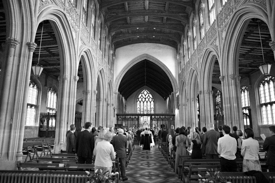 The Swan Lavenham Wedding Photography  (64)