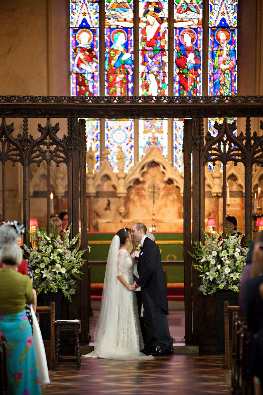 The Swan Lavenham Wedding Photography  (63)