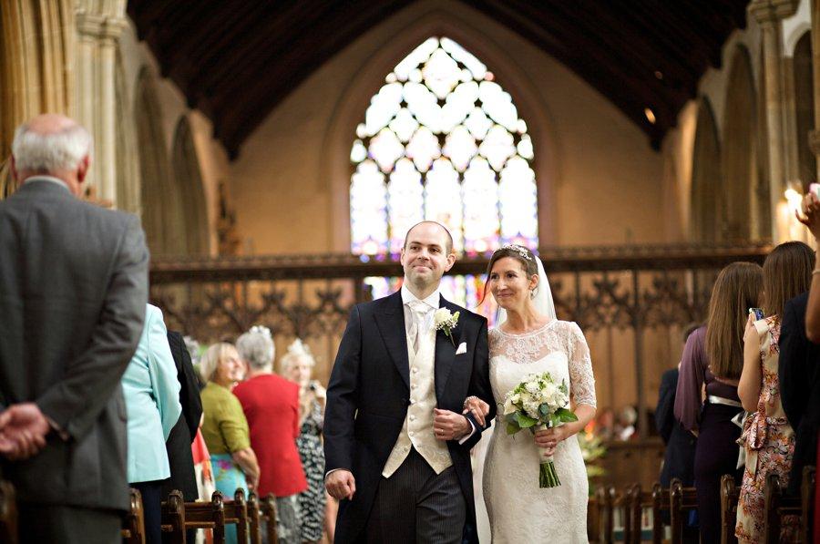 The Swan Lavenham Wedding Photography  (61)
