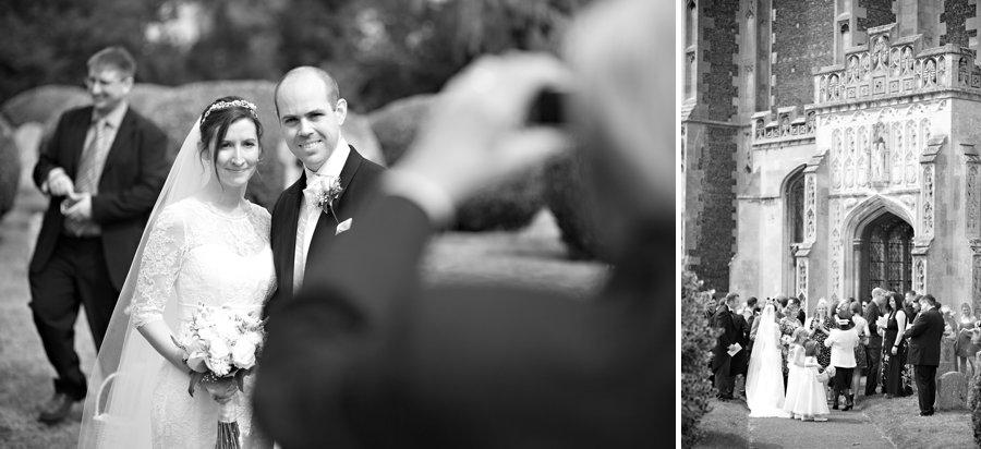 The Swan Lavenham Wedding Photography  (60)