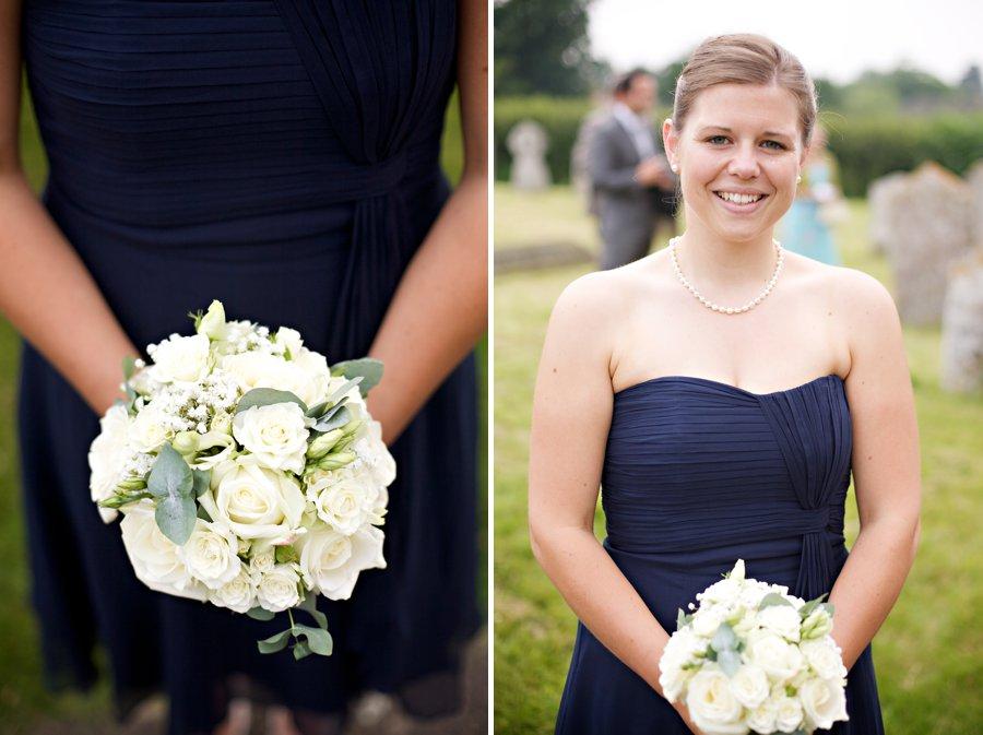 The Swan Lavenham Wedding Photography  (59)