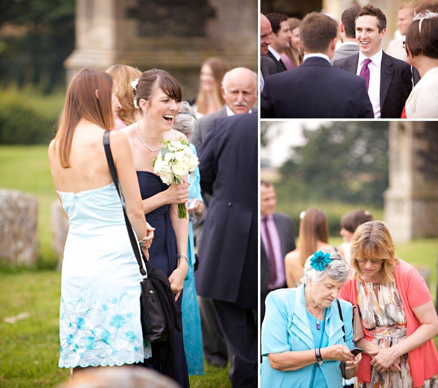 The Swan Lavenham Wedding Photography  (58)