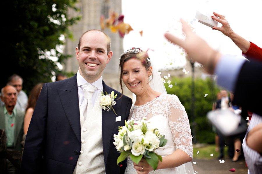 The Swan Lavenham Wedding Photography  (57)