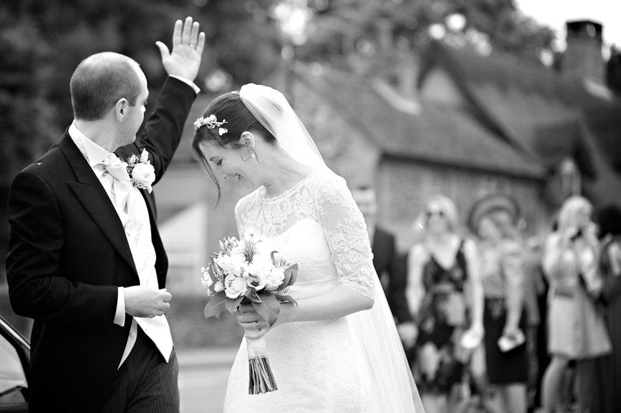 The Swan Lavenham Wedding Photography  (56)