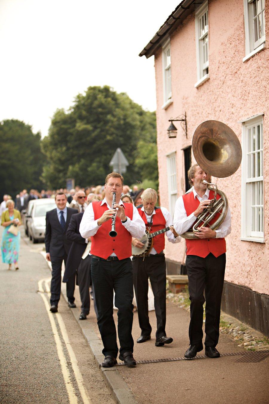 The Swan Lavenham Wedding Photography  (54)