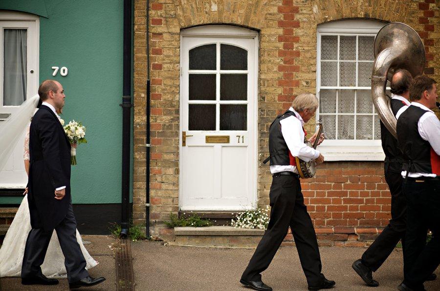 The Swan Lavenham Wedding Photography  (53)